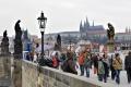 O Čechoch, Slovákoch aj o vlastenectve