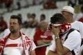 UEFA začala disciplinárne konanie voči Portugalsku aj Poľsku