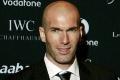 Zidane po druhej prehre Realu Madrid: Neúspech musíme zanalyzovať