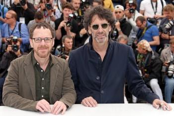 Filmový festival v Cannes mení dejiny, v porote budú bratia Coenovci
