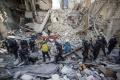 Stredné Taliansko zasiahlo silné zemetrasenie, pocítili ho aj v Ríme