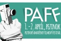 Pezinok opäť očakáva amatérsky filmový festival PAFF