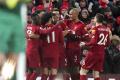 Zverejnili rozpis prvých zápasov PL, Liverpool môže sláviť doma