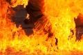 V horiacej opustenej budove v Košiciach našli hasiči mŕtve telo