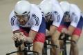 Brit Wiggings obhajuje užívanie prostriedku Triamcinolon