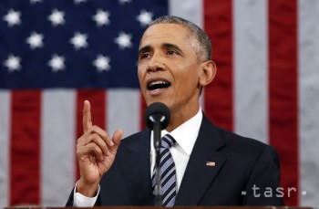 Obama: USA a Taliansko spolupracujú v Líbyi