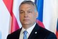 Orbán vo Varšave: Chceme menej Bruselu a silnejšie národné štáty
