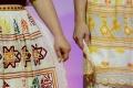 Európska komisia čaká na projekty pre rok kultúrneho dedičstva 2018