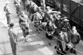 Od prvého transportu slovenských Židov uplynulo 75 rokov
