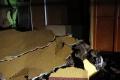 Pri pobreží Čile došlo k silnému zemetraseniu