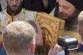 Putin sa v Grécku stretol s opozíciou, vybral sa aj na horu Athos