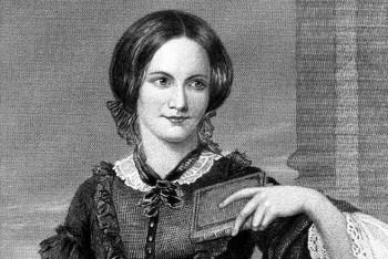 Búrlivé výšiny Emily Brontëovej boli inšpirované krajom, kde žila