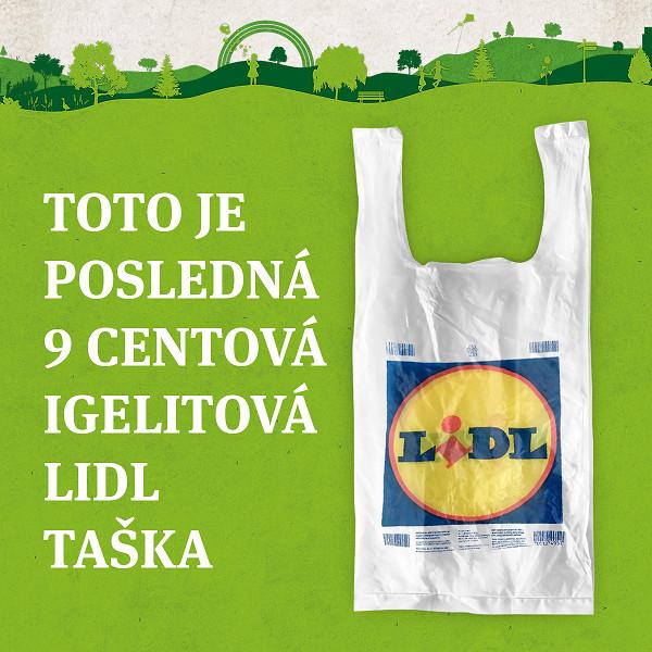 Opatrenia proti záplave plastov - Zaujímavosti - SkolskyServis.TERAZ.sk 90831481797