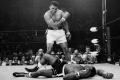 VIDEO: Legendárny boxer Muhammad Ali by sa dožil 75 rokov