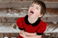 Zubný kaz trápi už deti. Zanedbávanie chrupu je riskom i v tehotenstve
