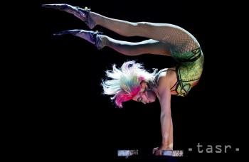 Na Slovensko mieri slávny Cirque du Soleil, predstaví príbeh z Avataru