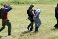 Dvom Košičanom hrozí za prevádzačstvo až osemročné väzenie