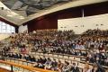Bratislavskú Slovenskú technickú univerzitu založili pred 80 rokmi