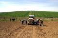 Vidiecke partnerstvo Banskobystrického kraja má pomôcť mladým farmárom
