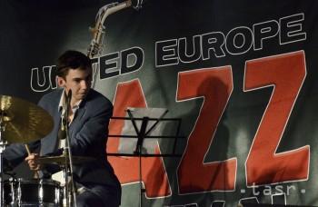 Jazz je ako kaviár, určený pre fajnšmekrov s hudobným sluchom