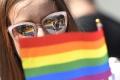 Kuba sa rozhodla nepovoliť manželstvá osôb rovnakého pohlavia