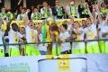 Futbalová Liga majstrov štartuje v utorok štyrmi zápasmi 1. predkola