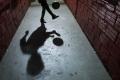 Na Slovensku bolo za rok 2019 nezvestných 1684 detí