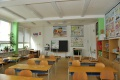 Na stredných školách ŽSK bude študovať viac ako 24.000 žiakov