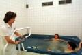 Návštevnosť Karlovarského kraja najviac ovplyvňuje päť kúpeľných miest