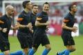 Nemci pomôžu Kosovu s tréningom členov realizačného tímu