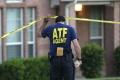 Správy o streľbe v menocnici vyvolali poplach v meste Houston
