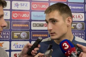 Bero nefiguroval na súpiske Trabzonsporu, má problémy s kolenom