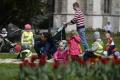 OĽaNO-NOVA navrhuje daňový bonus odstupňovať podľa počtu detí