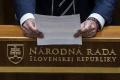 Slovensko by mohlo čerpať zdroje z nástroja EÚ na pomoc trhu práce