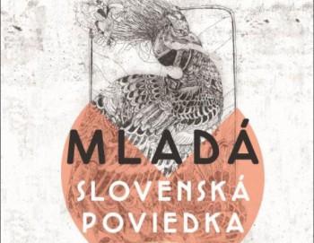 Literárna súťaž Mladá slovenská poviedka oslovila takmer 80 autorov