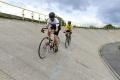 Do cyklistického velodrómu v Prešove možno zainvestujú sponzori