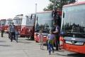 Bratislavský dopravný podnik nakúpi 90 nových autobusov