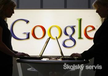 Trendy vo vyhľadávaní na slovenskom Googli v roku 2018