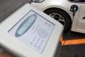 V ČR budú musieť štátne organizácie nakupovať aj ekologické autá