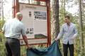Dobrovoľníci z Novej Bane vyčistia náučný chodník Zvonička
