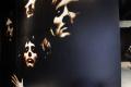 Skupina Queen sa dostala na päťlibrovú mincu