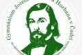 Riaditeľ ŠPÚ Ľ.Hajduk ocenil prácu Gymnázia J.M. Hurbana v Čadci