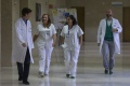 Národné centrum zdravotníckych informácií má pobočku aj vo Zvolene