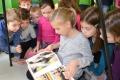 Konferencia pre rodičov má poukázať na dôležitosť čítania u detí