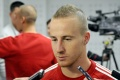 Slavia so Stochom remizovala v Zlíne 1:1, utvorila rekord