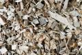 Projekt vykurovania Trebišova biomasou zaujal Európsku komisiu