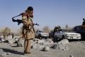Afganské vládne zdroje tvrdia, že pri nálete zahynul pokladník Dáišu