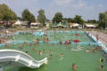 V rekreačnej oblasti Kurinec očakávajú tento rok okolo 80.000 ľudí