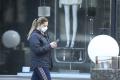 Rakúska lekárska komora je za opätovné zavedenie rúšok v obchodoch
