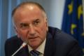 Bilčík a Jurzyca: EÚ by mala začať splácať dlh ešte pred rokom 2027